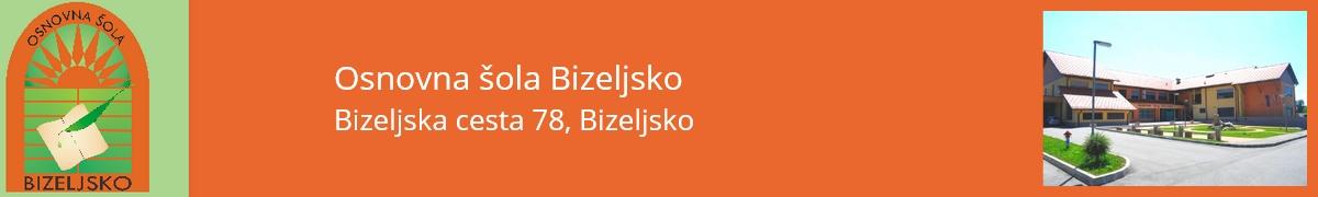 Osnovna šola Bizeljsko